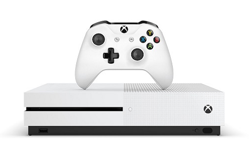 PS4 vs XBOX One: Battle of the home video game console